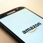 Amazon photo got suspended